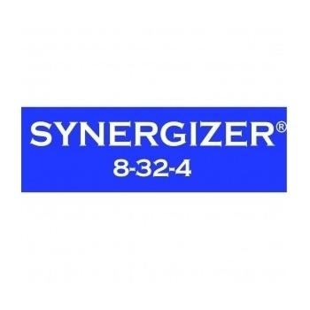 Ingrasamant lichid cu aplicare foliara si la sol, Synergizer 8-32-4 (50 ml), JHB