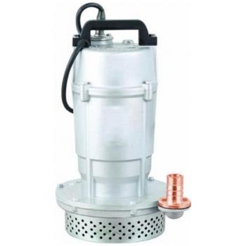Pompa submersibila Ruris Aqua 11, putere motor 550W, debit 3.6 mc/h, Ruris