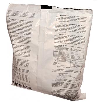 Fungicid Folpan 80 WDG(1 kg) Adama #2