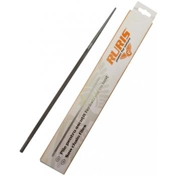 Pila 4,0 mm, Ruris