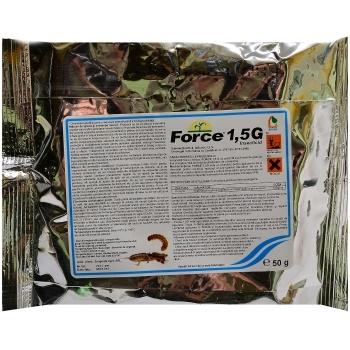 Insecticid Force 1.5 G(50 gr) Syngenta