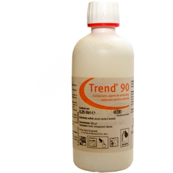 Adjuvant Trend 90(250 ml) DuPont