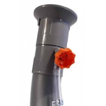 Atomizor KASEI 3WF-14B,  3.4 CP, capacitate rezervor substante 14L,  O-Mac #8