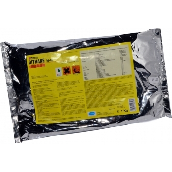 Fungicid Dithane M-45(1 kg) Dow AgroScience