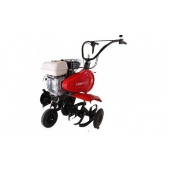 Motosapa ARO 40H C3, benzina, putere 4.6 Cp, latime de lucru 60-85 cm, pornire la sfoara, 2 viteze inainte + 1 inapoi