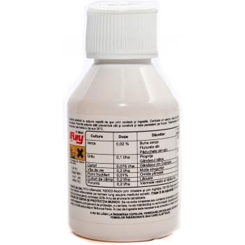 Insecticid Fury 10 EC(100 ml) Summit Agro #3