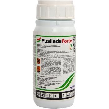 Erbicid Fusilade forte(100 ml) Syngenta