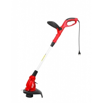 Trimmer electric Hecht 530, 550 W, latime de lucru 30 cm, Hecht