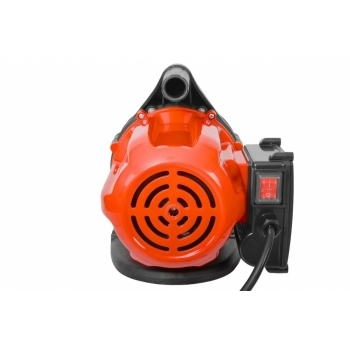 Pompa de suprafata, Hecht 3080, 800 W, debit 3200l/h, Hecht #4