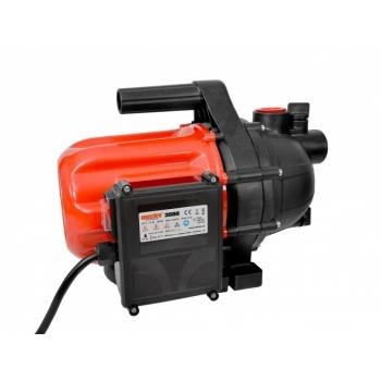 Pompa de suprafata, Hecht 3080, 800 W, debit 3200l/h, Hecht #2