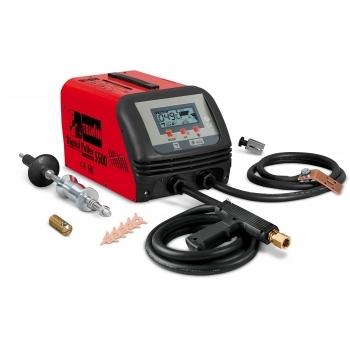 Aparat de sudura in puncte TELWIN 5500, 400 V, 1.8 kW / 50% - 10.5 kW max