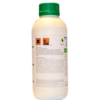 Fungicid Bravo 500SC(1L) Syngenta #2