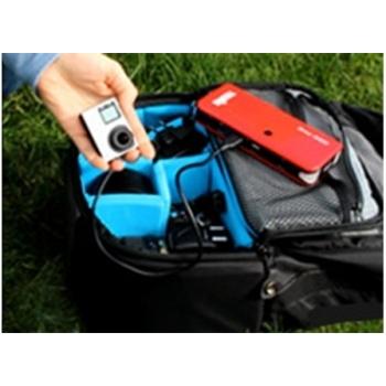 Dispozitiv de pornire Telwin Drive 13000, 230 V, 450-800 A #5