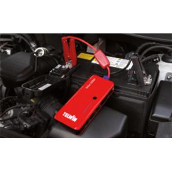 Dispozitiv de pornire Telwin Drive 13000, 230 V, 450-800 A #9