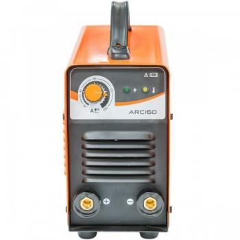 Invertor de sudura MMA Jasic ARC 160 DIY, 160 A, 230 V, electrod 1.6-3.2 mm #3