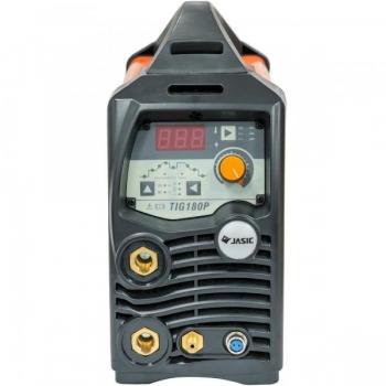 Aparat de sudura TIG/WIG PRO TIG 180 Pulse, 180A/160A, 230 V, electrod 1.6-3.2 mm #2