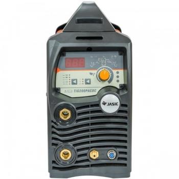 Aparat de sudura TIG Jasic TIG 200  AC/DC, 200 A/160A, 230 V, electrod 1.6-3.2 mm #3