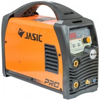 Aparat de sudura TIG Jasic TIG 200  AC/DC, 200 A/160A, 230 V, electrod 1.6-3.2 mm #2