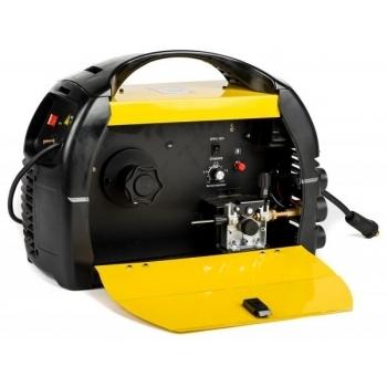 Aparat de sudura  MIG/MAG Intensiv MIG 200, 200A, 230 V, 1.6-4.0 mm #2