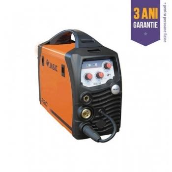 Aparat de sudura MIG/MAG Jasic MIG 200, 200 A, 230 V, electrod 1.6-4.0 mm #3