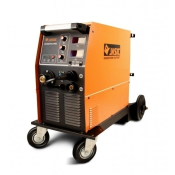 Invertor de sudura MIG/MAG Jasic MIG 250, 250 A, 230 V, electrod 1.6-4.0 mm