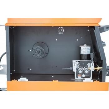 Aparat de sudura MIG/MAG Jasic MIG 350, 350 A, 380  V, electrod 1.6-5.0 mm #4