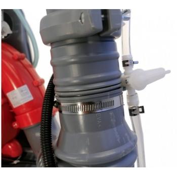 Atomizor Pro Series 3 WFB 30 E, 5.6 CP, capacitate rezervor 14 L, O-mac #3