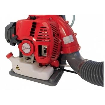 Atomizor Pro Series 3 WFB 30 E, 5.6 CP, capacitate rezervor 14 L, O-mac #7