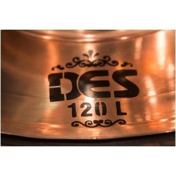 Cazan Model STABIL DIAMOND 120L, Des - Cazane #6
