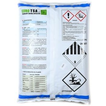 Ingrasamant Microseed WR, microgranulat cu aplicare la sol, 10kg, EuroTSA #2