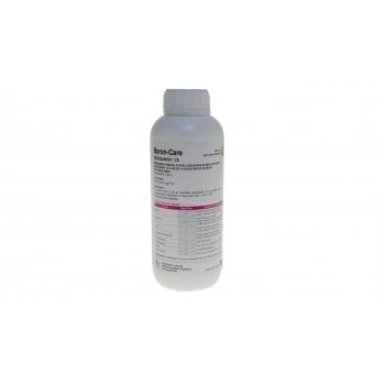 Ingrasamant Boron Care Bio, lichid cu aplicare foliara, 1L, EuroTsa #2