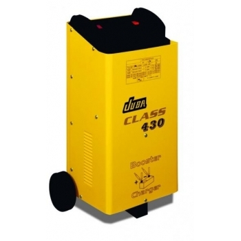 Robot si redresor auto Giant Boost Start 430, 230 V, 2.0 kW