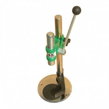 Dispozitiv de dopuit din otel pentru dopuri din metal C2