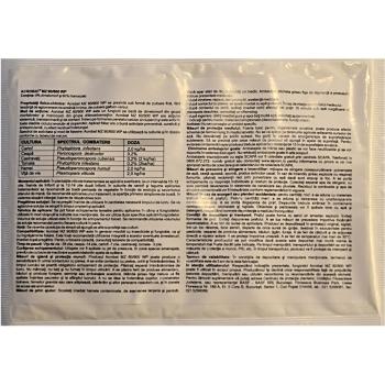 Fungicid Acrobat MZ 90/600 WP(20 gr) Basf #2
