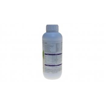 Ingrasamant Fosal NPK+Micro lichid cu aplicare foliara, 1kg, EuroTSA #3