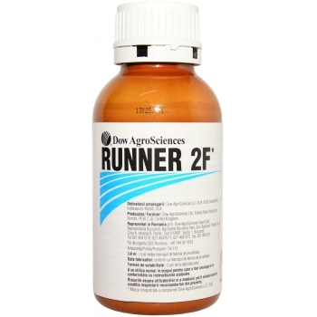 Insecticid Runner 2F(500 ml) Dow AgroScience