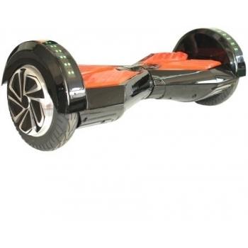 hoverboard electric nova vento hv8 produs de italia star. Black Bedroom Furniture Sets. Home Design Ideas
