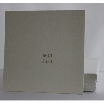 Placa filtranta fermier AF40, 400x400 mm, pentru filtrare medie