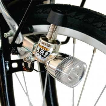 Bicicleta electrica Nova Vento Clasic L26A Black, autonomie 55 km, viteza maxima de deplasare 25 km/h #6