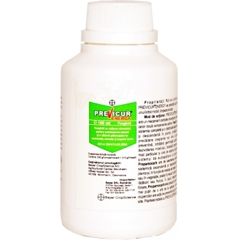Fungicid Previcur Energy(100 ml) Bayer
