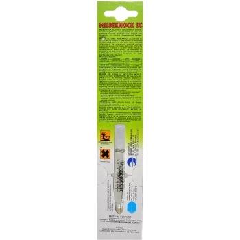 Insecticid Acaricid Milbeknock EC (5 ml) Chemark