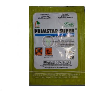 Erbicid Primstar Super, 10 gr, Procera