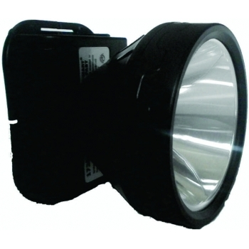Lanterna de cap ENERGO, 1 LED , putere 3 W, lumina alba, tensiune alimentare 230-240 v