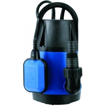 Pompa submersibila ENERGO CSP900C-5, apa curata, putere motor 0.9 kW, debit 15 mc/h