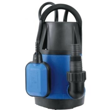 Pompa submersibila ENERGO CSP1100D-5, apa murdara, putere motor 1.1 kW, debit 15 mc/h
