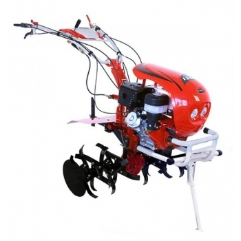 Motocultor  Pro Series 1350-S,  13 CP , latime de lucru 62-115 cm