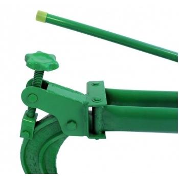 Plug reglabil Motocultor 1350 #4