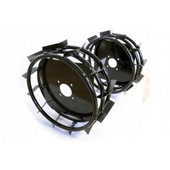 Roti metalice  F/M Motocultor  1350 (4 gauri)