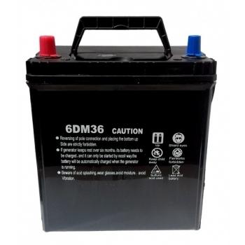 Baterie ProSeries  1350