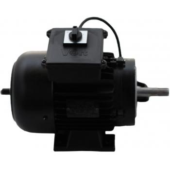 Motor electric aparat de muls, putere 0.55 kW, tensiune nominala 230 V/50 Hz #2